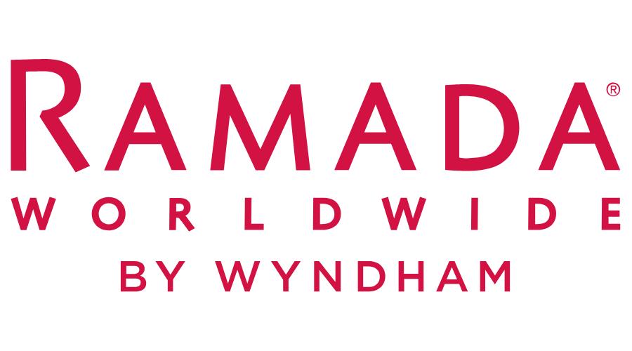 Ramada By Wyndham Diyarbakır